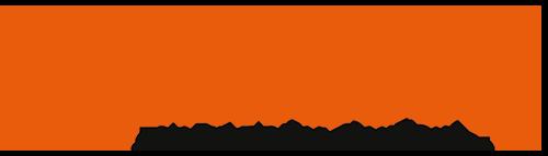 Infracom Digitala lösningar – Telefon, IT & Nätjänster Logotyp