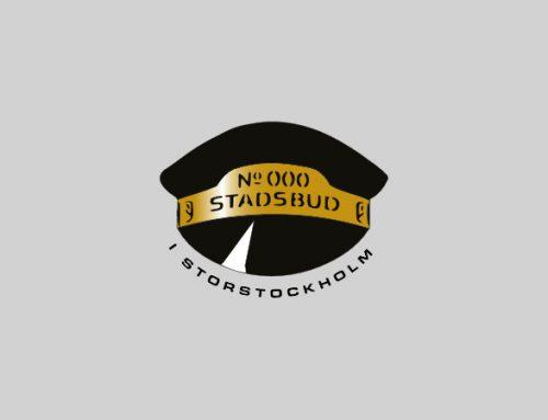 Kundcase: Stadsbudskontoret Artillerigatan HB