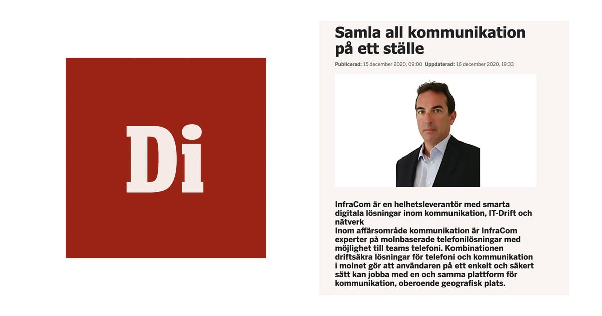 di annons 201215