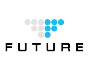 www.future.se logga