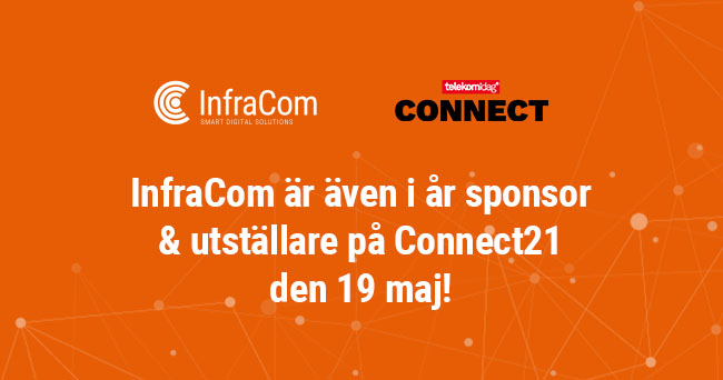 connect21_infracom