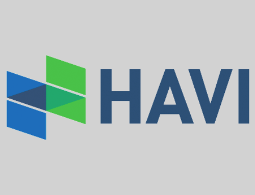 Kundcase: HAVI