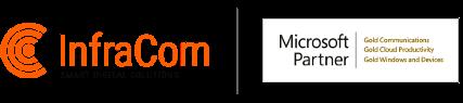 infracom_microsoftpartner