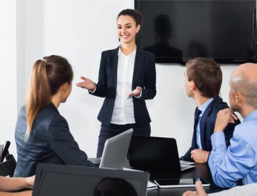 Checklista för smarta digitala möten